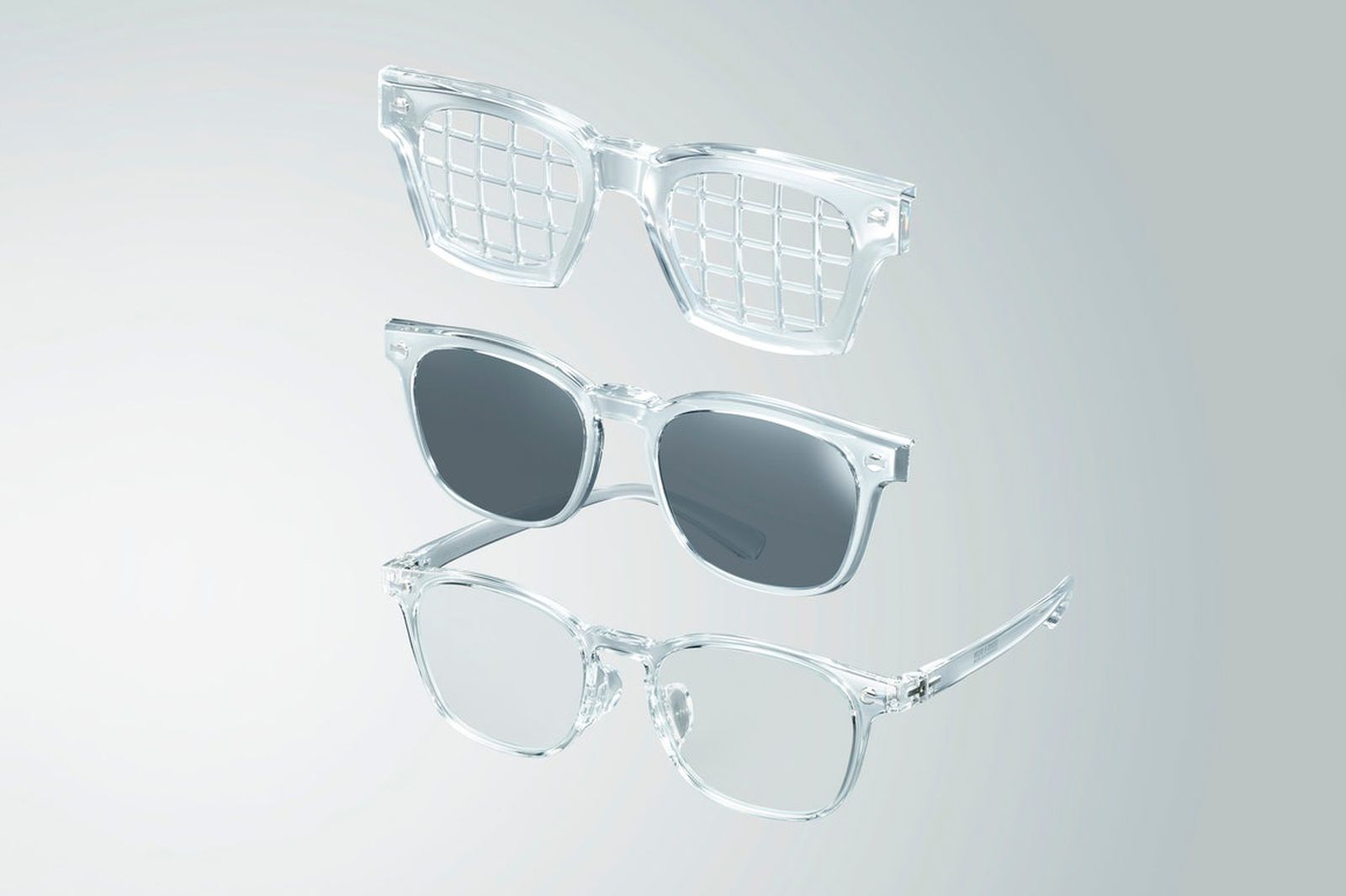 verdy-jins-sun-nigo-glasses-collab- (5)