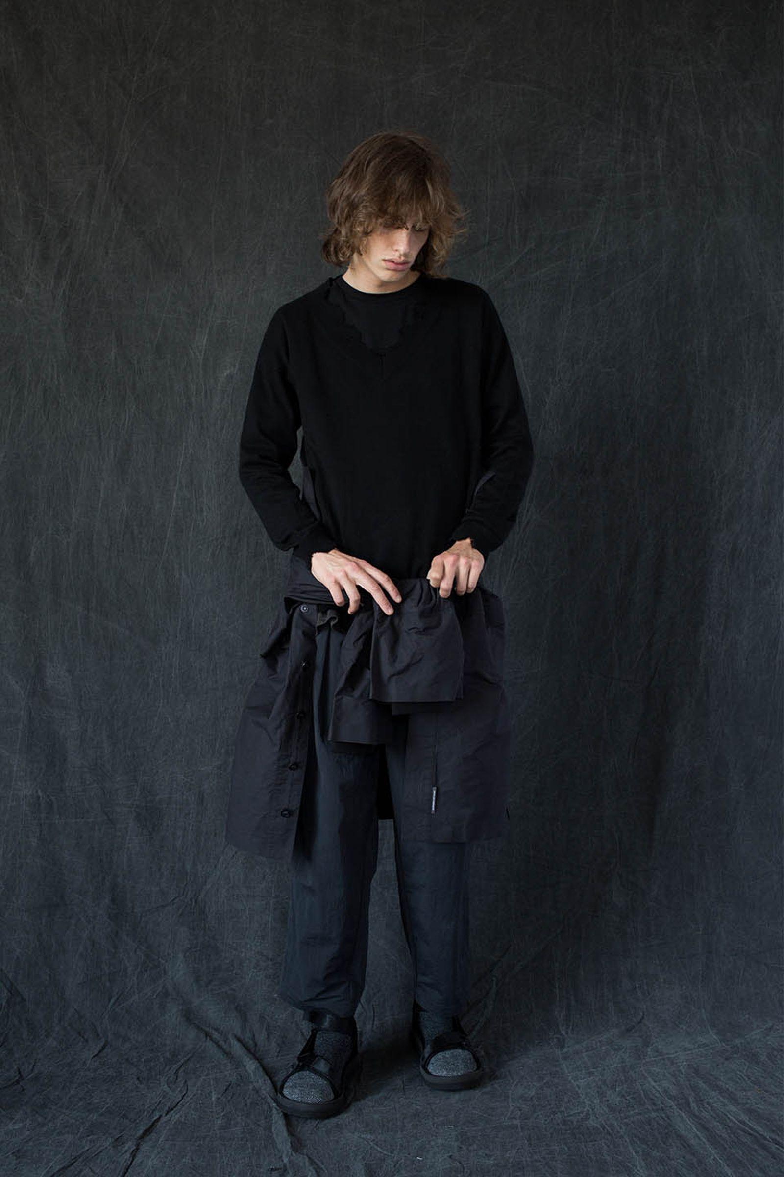 brandblack-tabi-sock-sandal-style-04