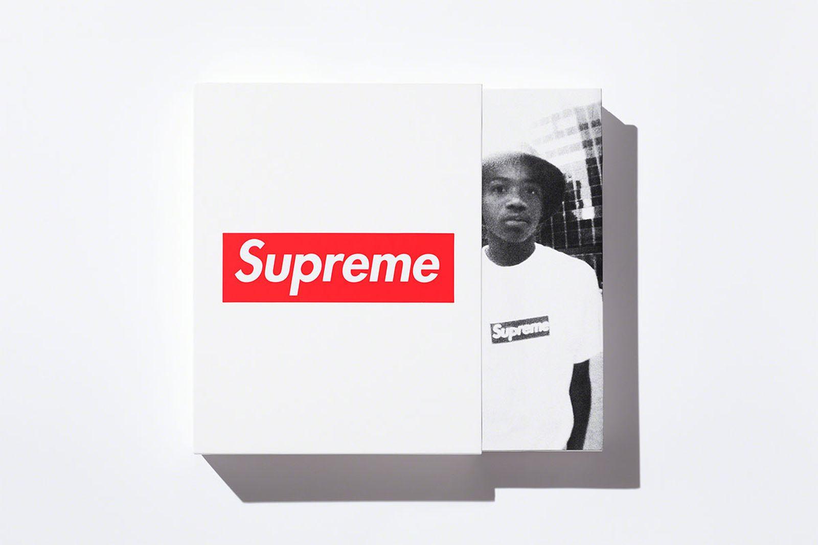 supreme-book-volume-2-01