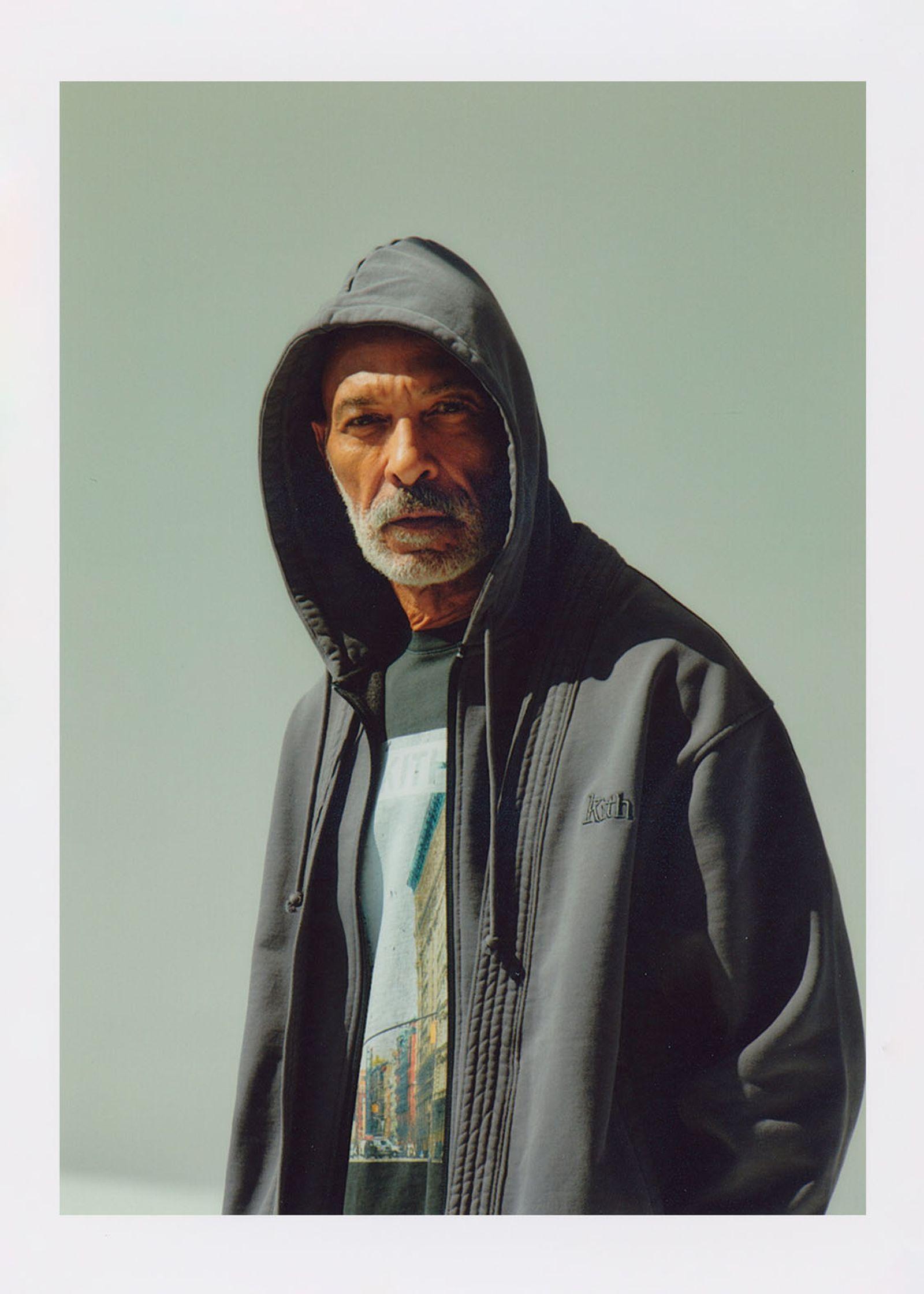 ronnie-fieg-clarks-originals-8th-street-lookbook-19