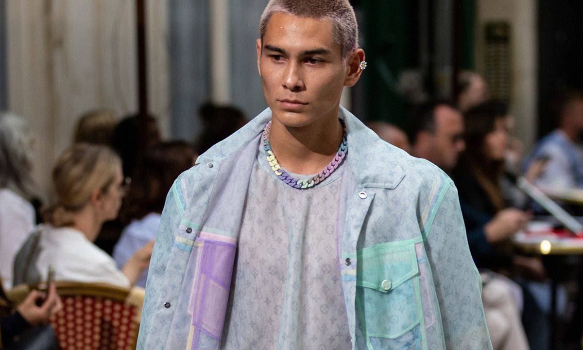 Paris Fashion Week SS20: The Five Major Takeaways From the Runway