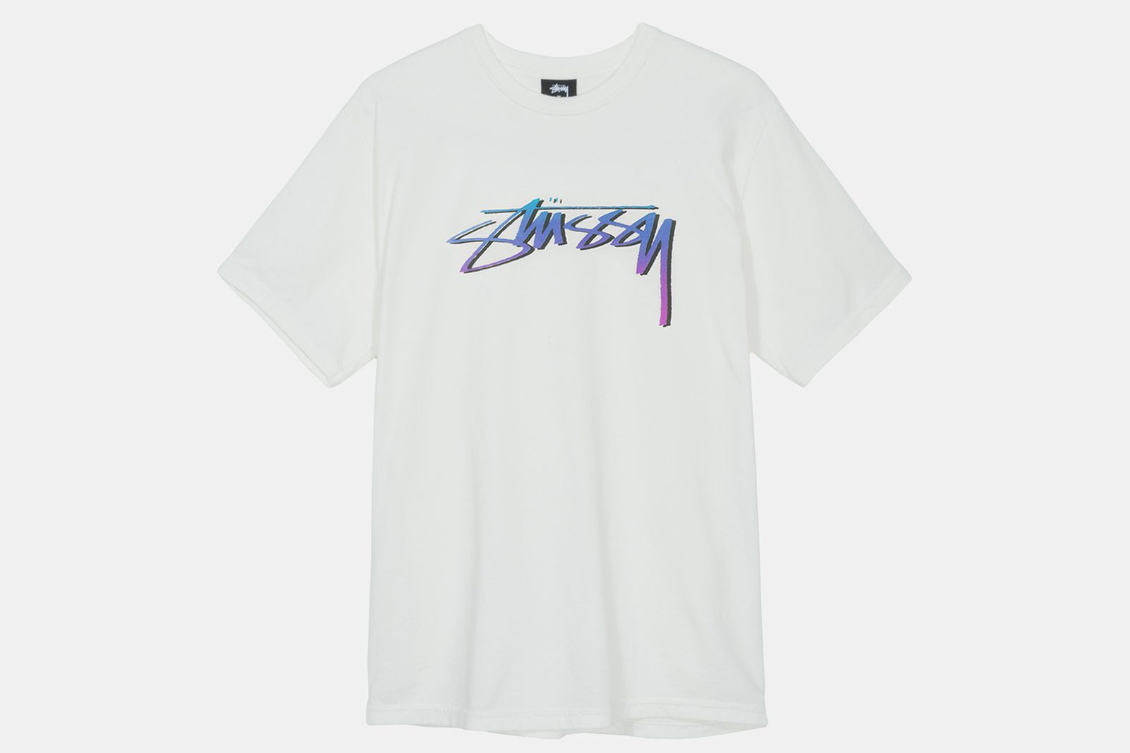 stussy spring 2019 new wave gear Stüssy
