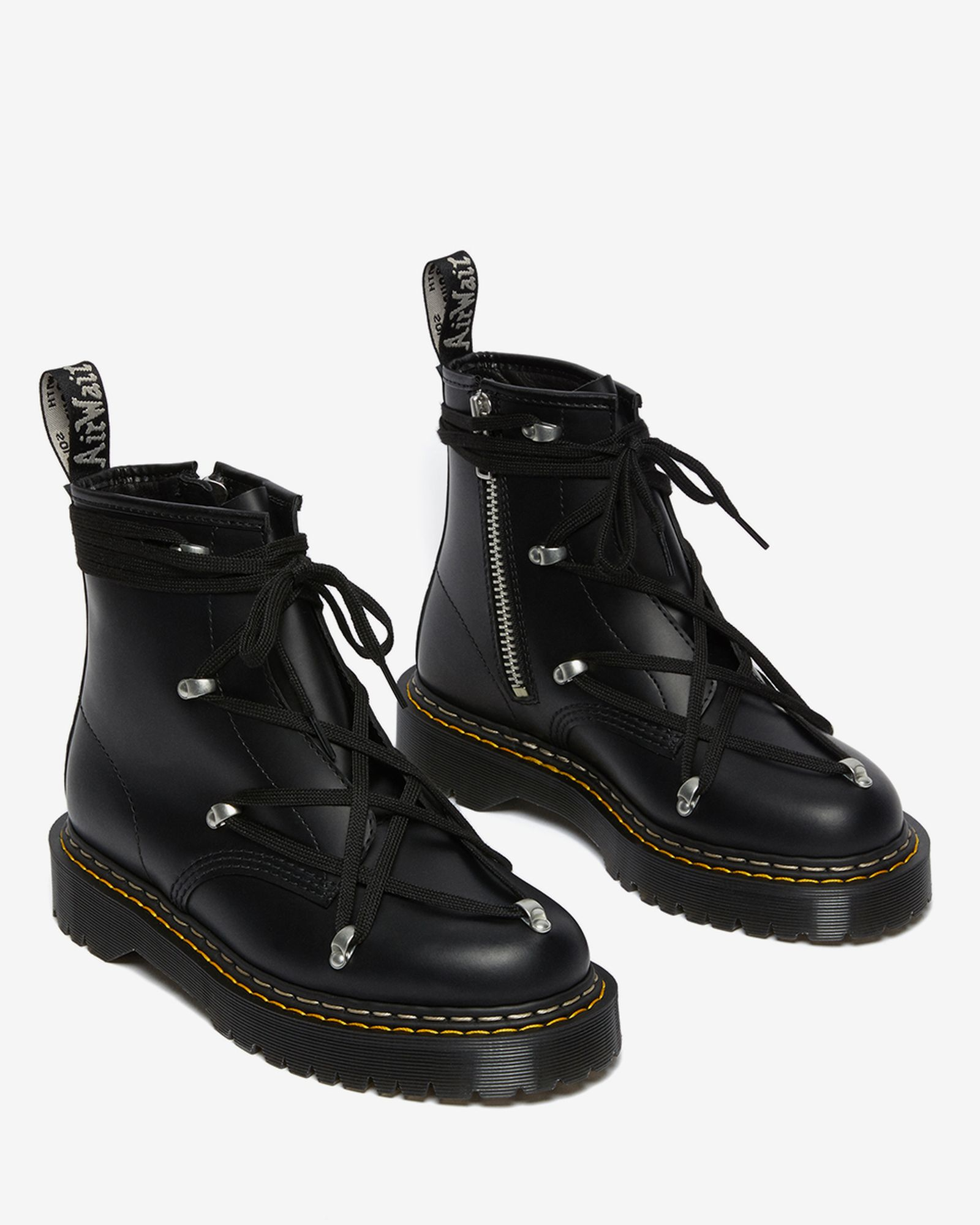 rick-owens-dr-martens-1460-bex-release-date-price-04
