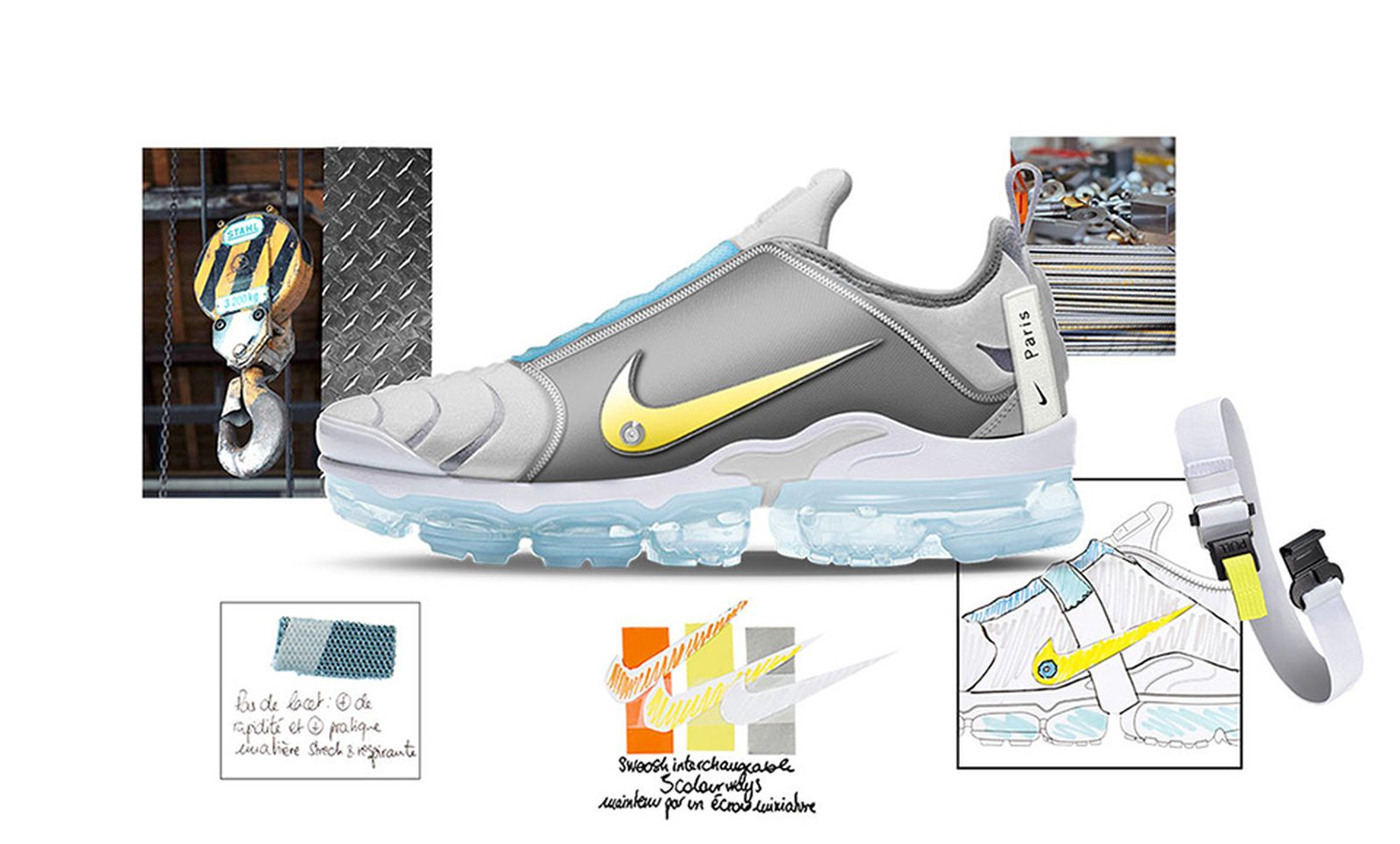 nike-air-max-design-contest-2-06