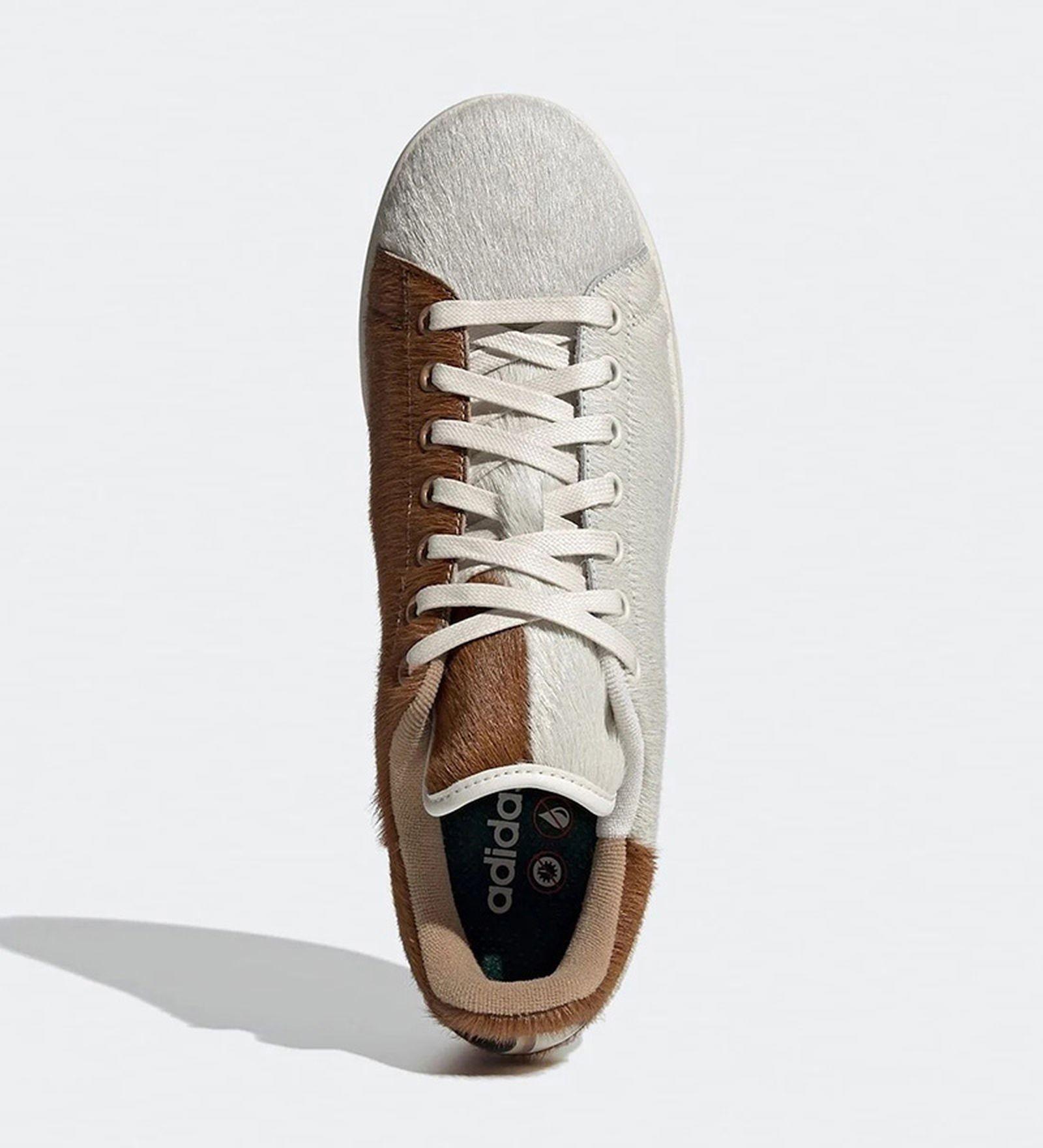 adidas-originals-stan-smith-gremlins-release-date-price-05