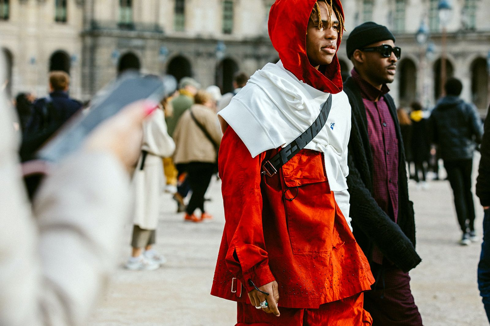 fashion-week-happening-not-main02