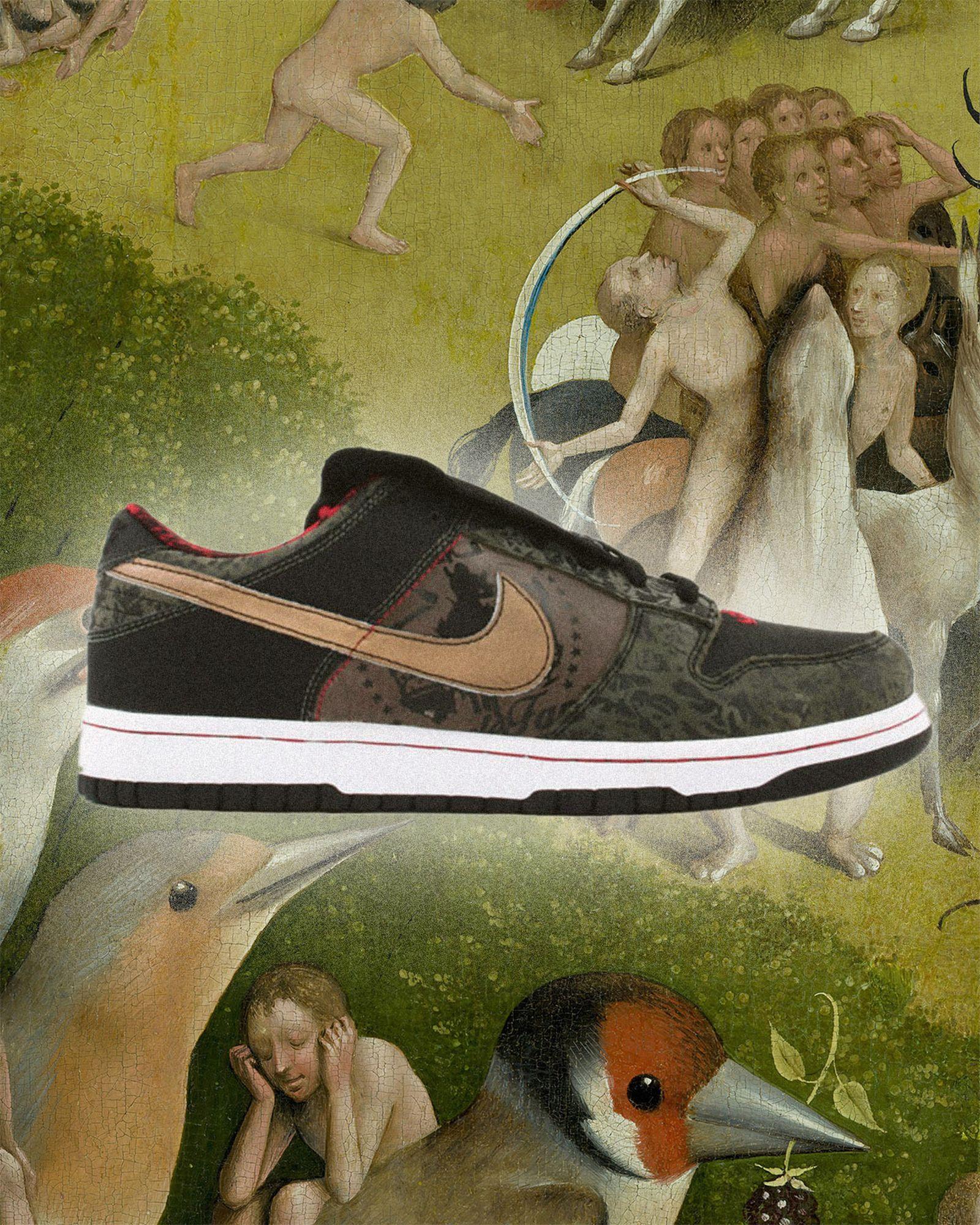Nike-Dunk-Low-Premuim-SB-SBTG
