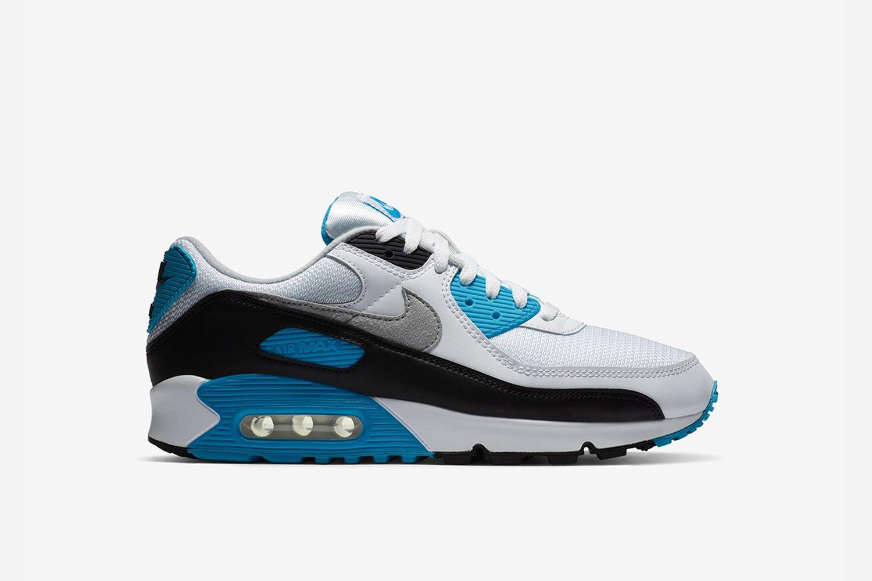 Sportswear Air Max 3
