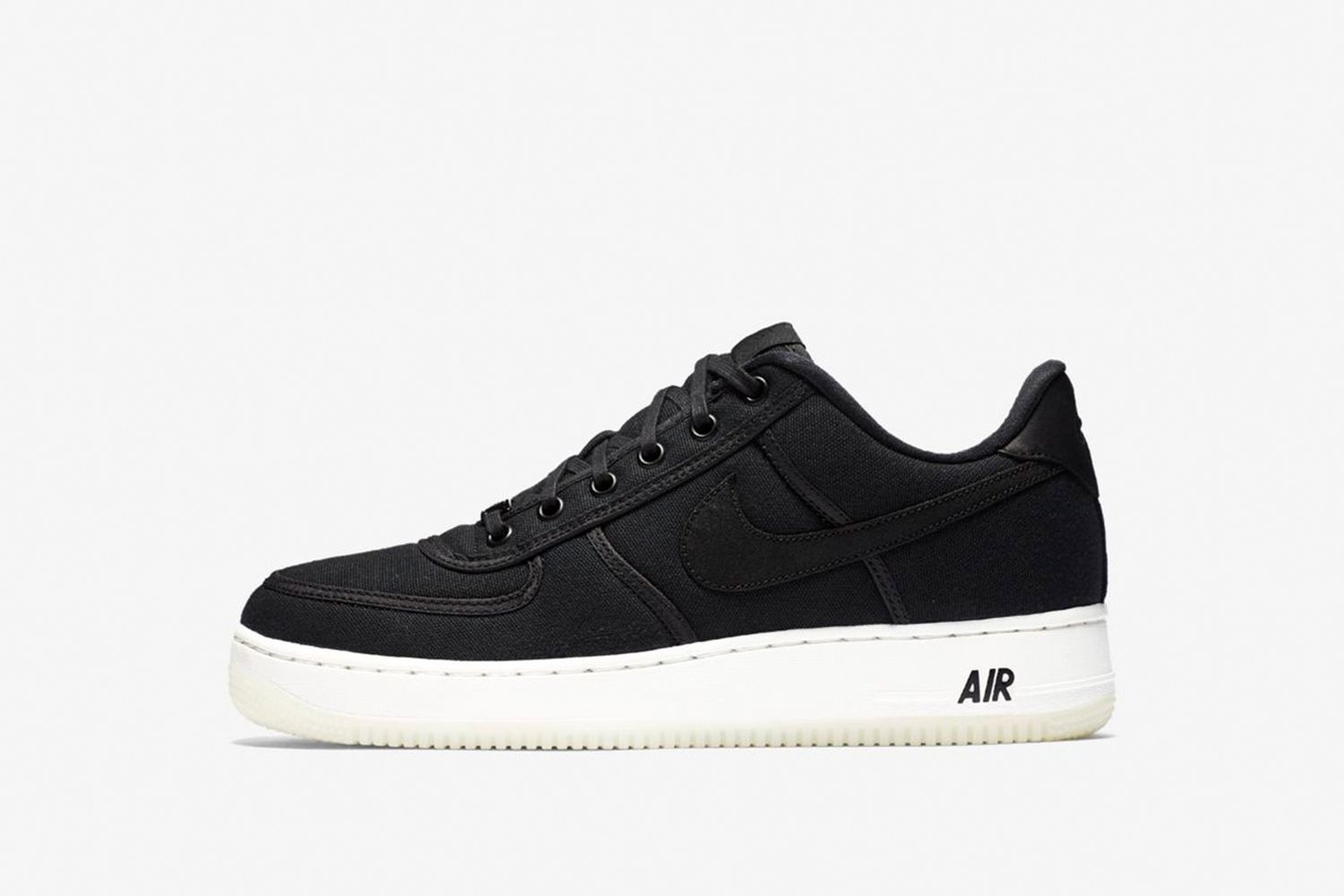 Air Force 1 Low Retro Canvas