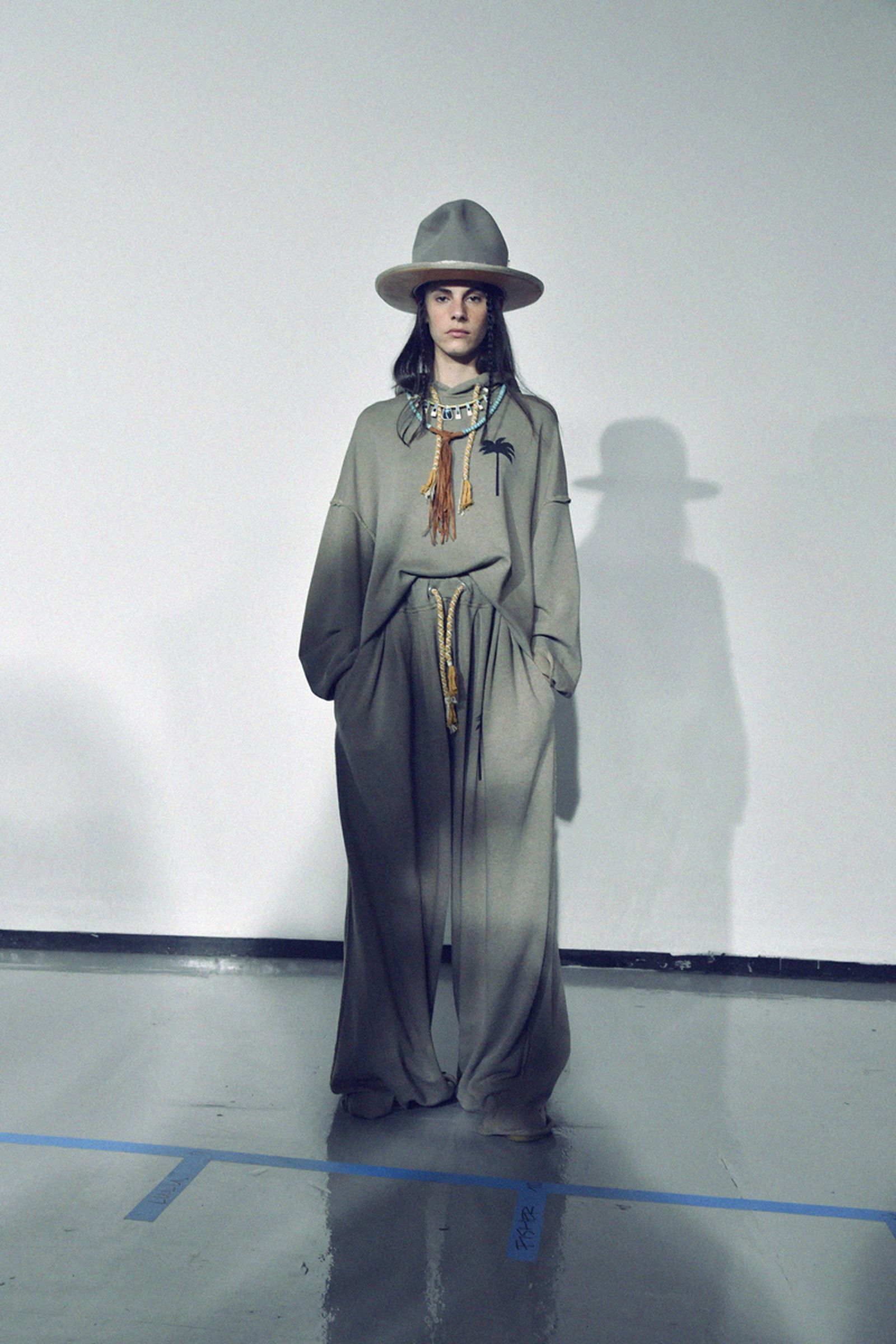 palm-angels-fall-winter-2020-collection-13