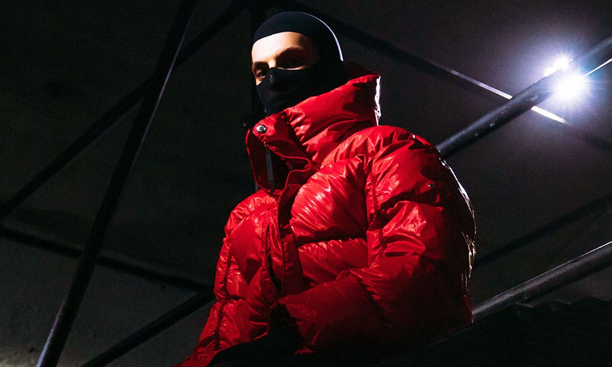 See Highsnobiety Critics Picks From Moncler Genius Archive