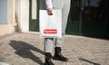 Say Goodbye to Supreme Shopping Bags as New York State Expected to Ban Plastic Bags