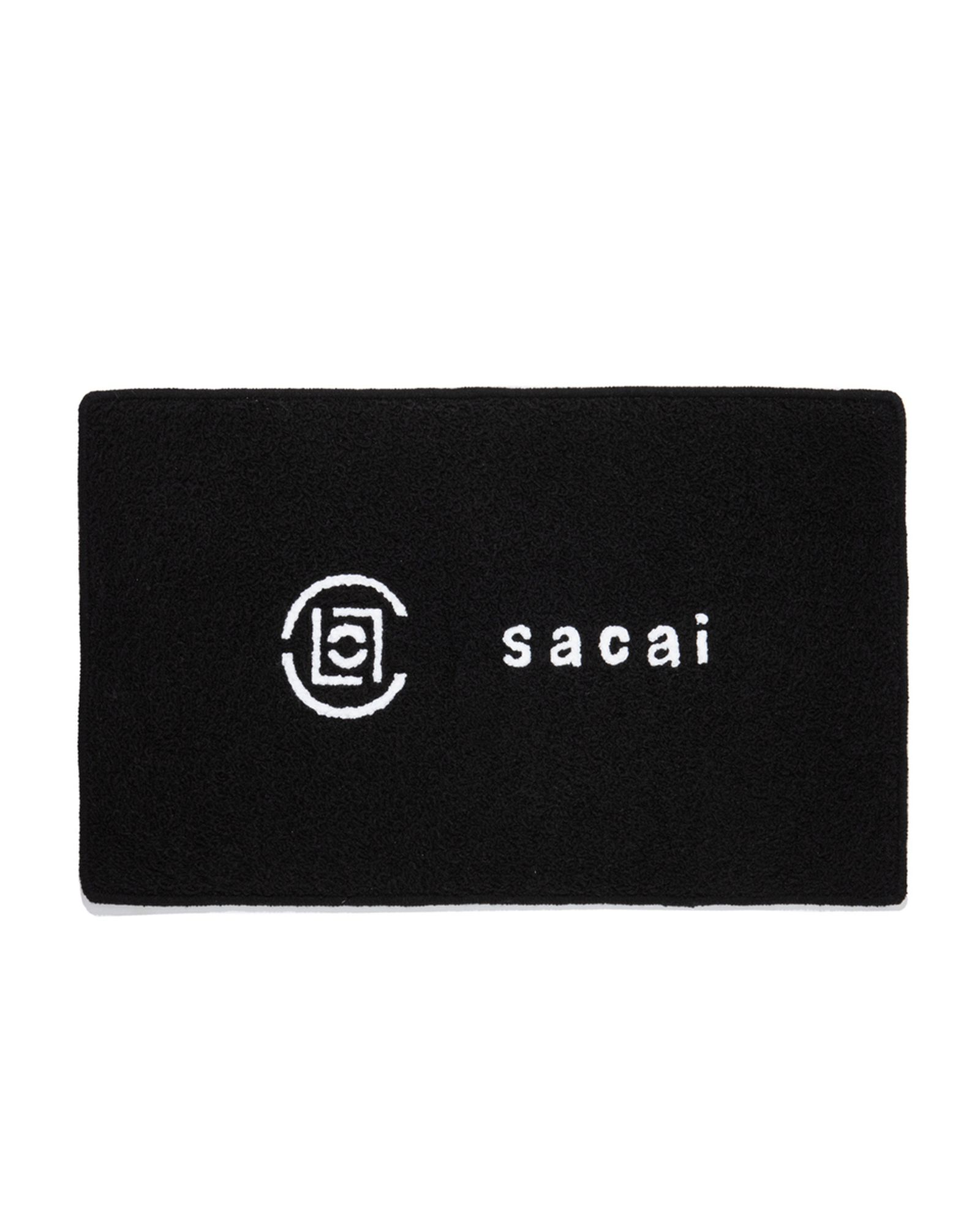 sacai-clot-nike-the-home-pop-up (46)