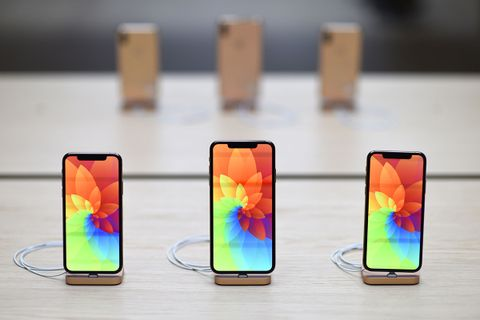 iphone 11 xr lavender green Apple iPhone 11