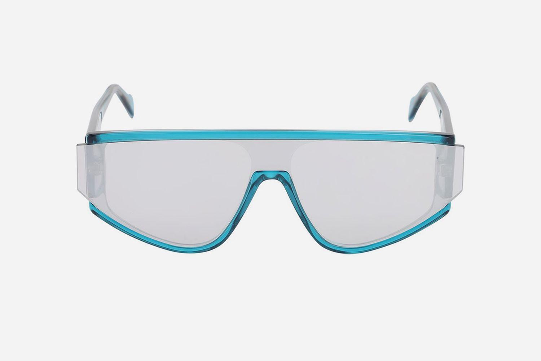 Detweiler Sunglasses