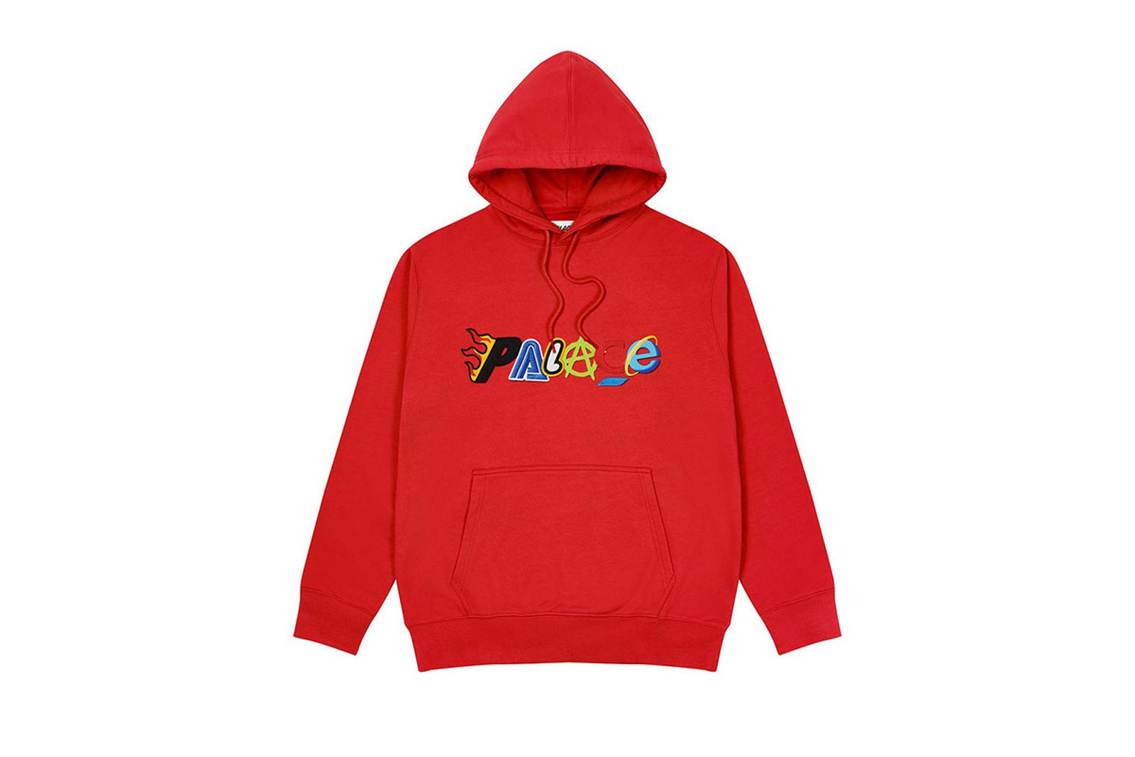 palace-ss21-multi-hood-red-front