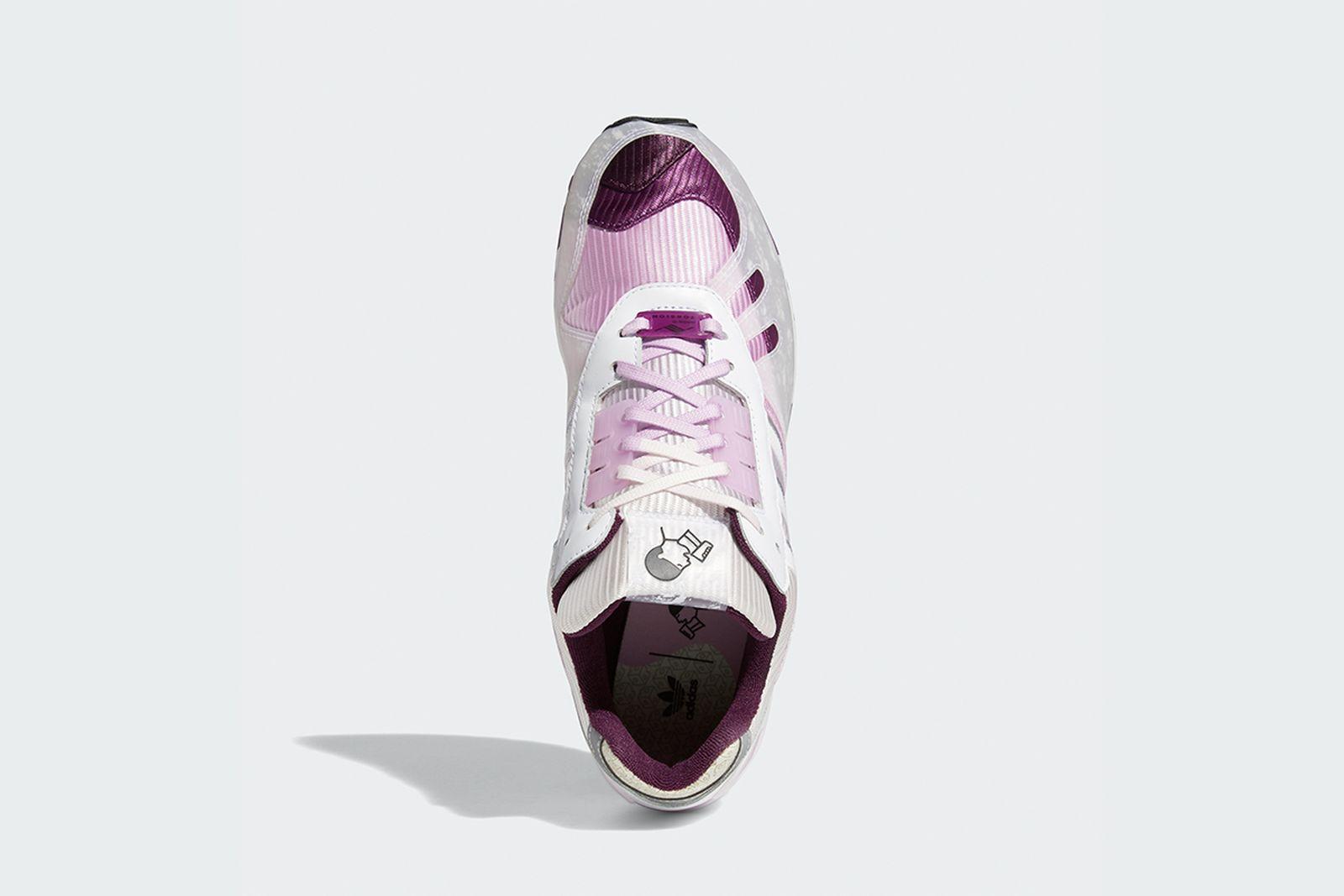 adidas-heytea-zx-7000-release-date-price-06