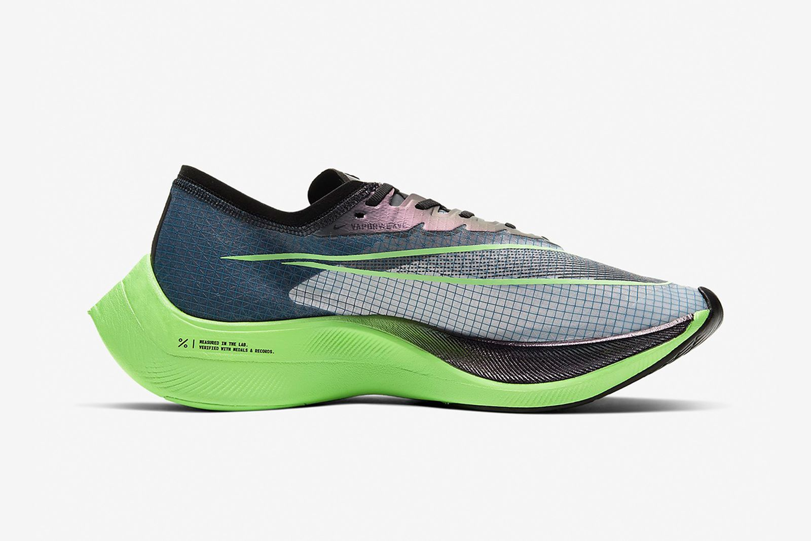 best-running-shoes-for-men-guide-nike-zoomX -vaporfly -next%
