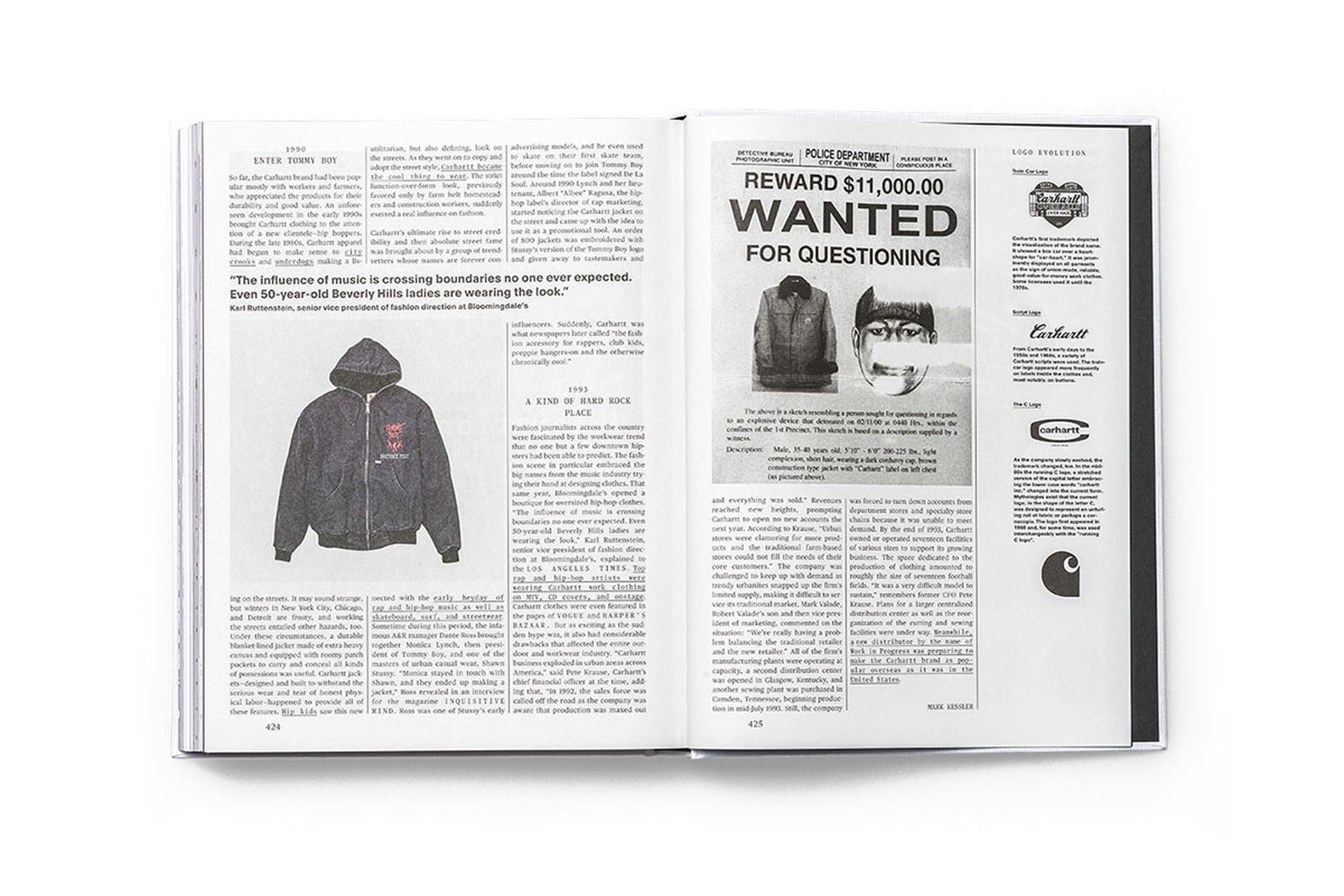 carhartt-wip-archives-streetwear-25-anniversary-24