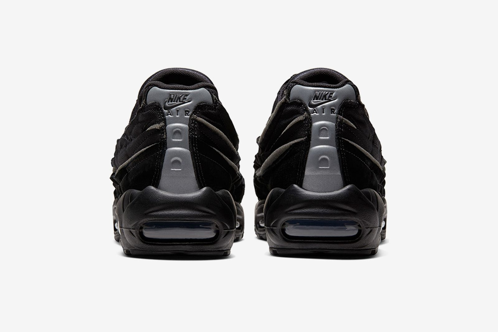 comme-des-garcons-homme-nike-air-max-95-release-date-price-official-02