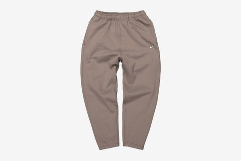 affordable track pants