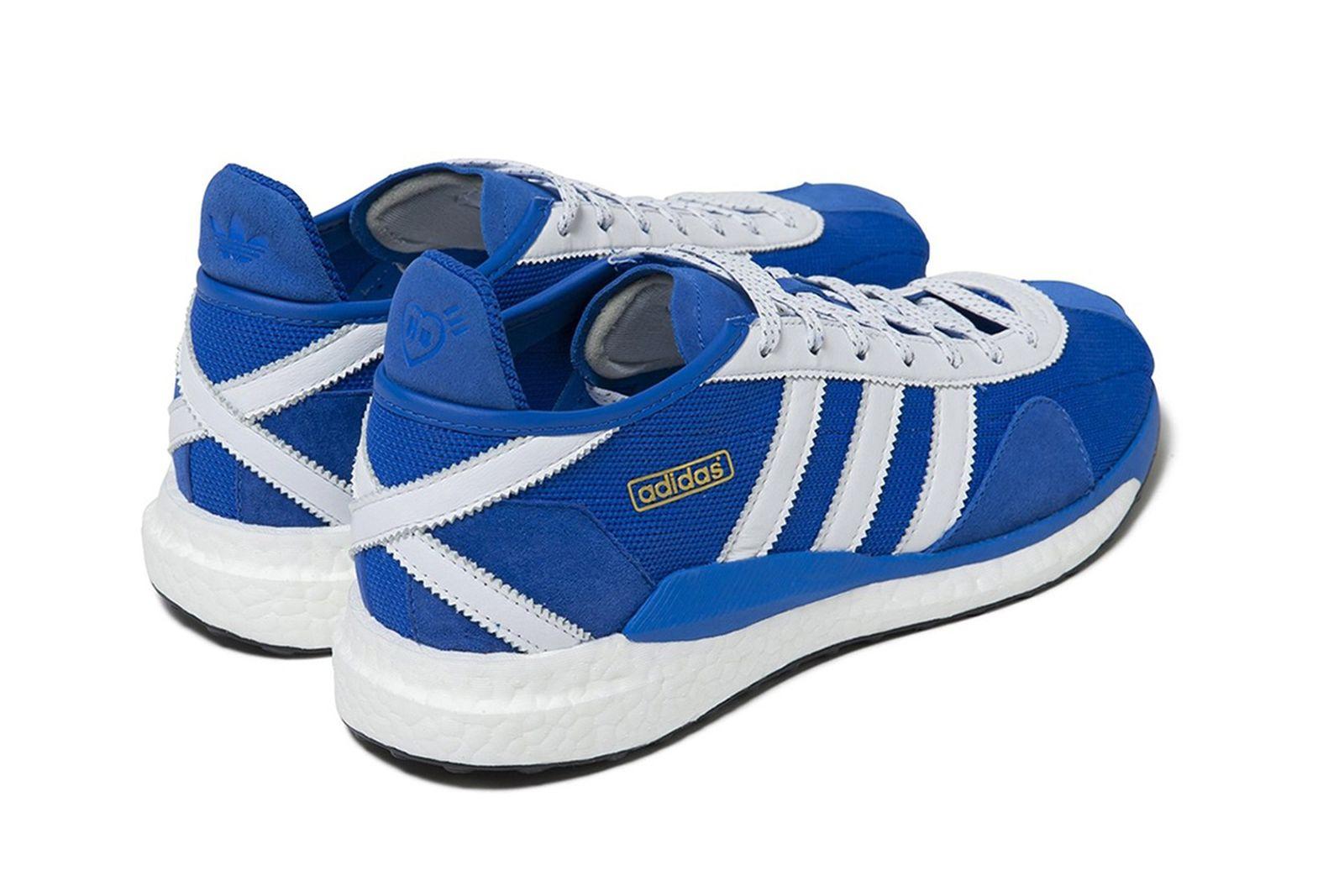 human-made-adidas-tokio-solar-release-date-price-04