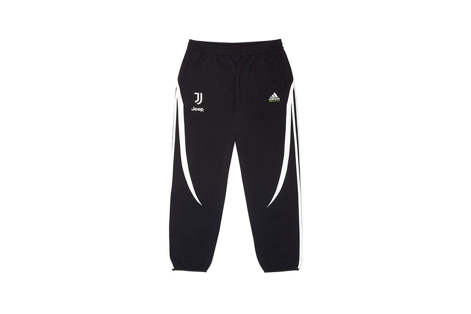 Palace-2019-Adidas-Juventus-Bottoms-Training-black-19623