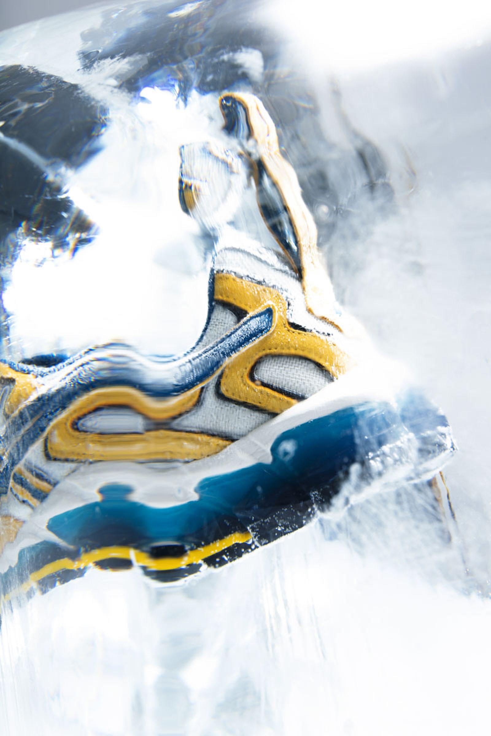 asics-gel-nandi-360-release-date-price-2