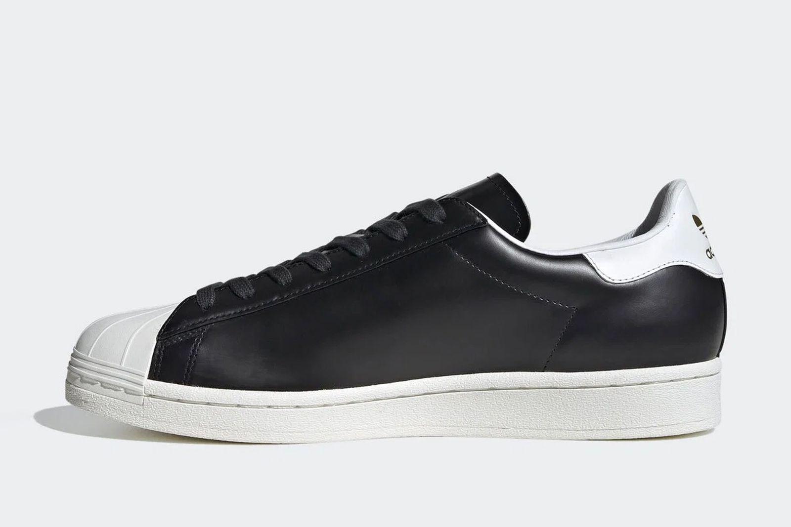 adidas-superstar-pure-paris-release-date-price-02