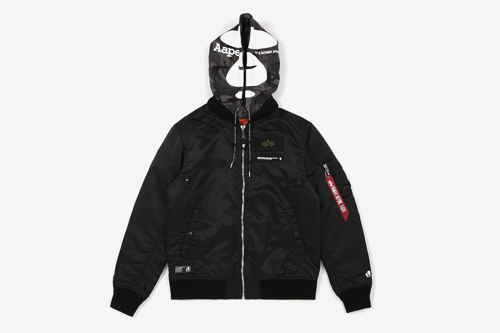 aape-alpha-industries-fw19-1-09