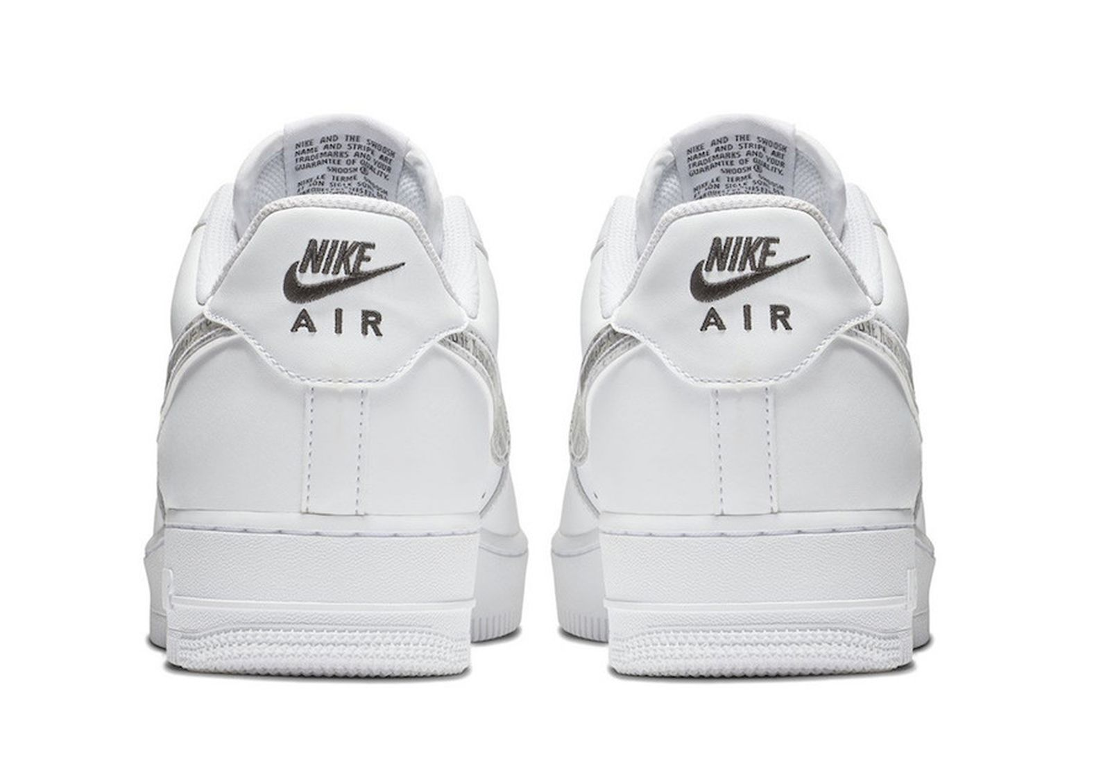 just do it release date price info nike air force 1