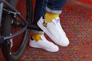 adidas schoenen kopen online