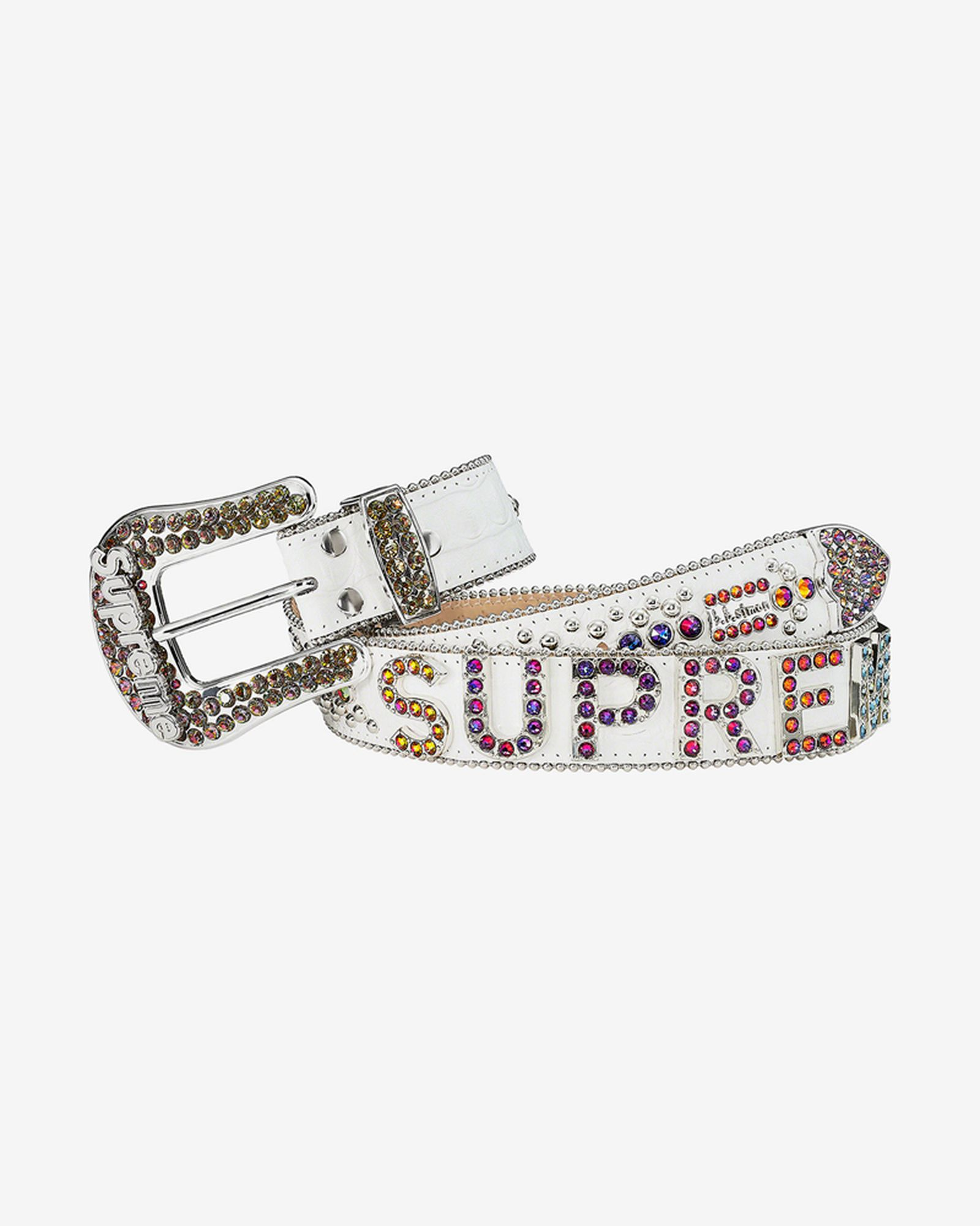 designers-review-supreme-accessories-03