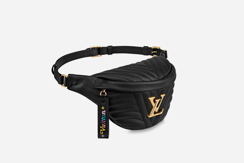 New Wave Bum Bag