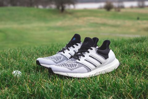 free shipping best loved best supplier adidas Consortium x SNS Ultra Boost 'Tee Time'