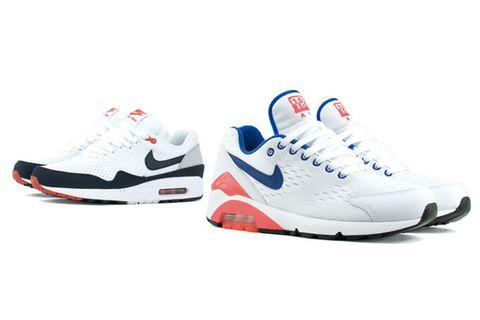 on sale dbeb4 3580d Nike Air Max 1 OG EM   Air Max 180 EM