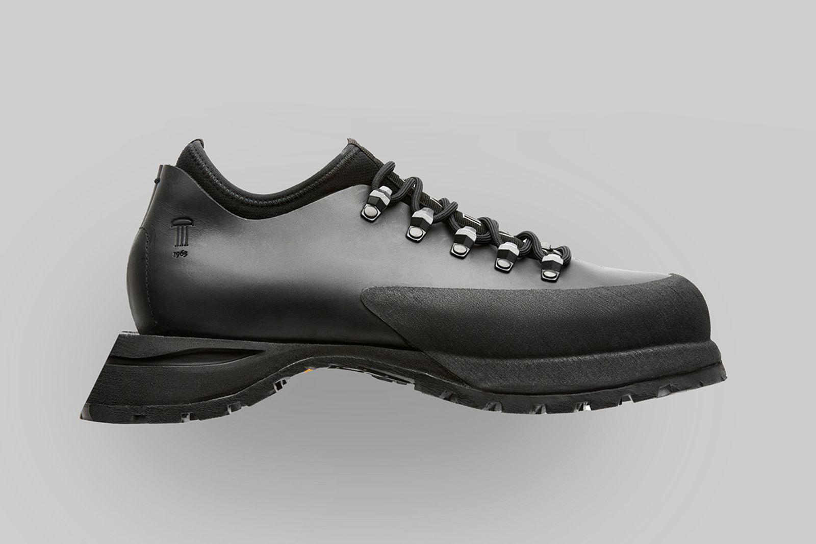 demon-hiking-footwear-interview-02
