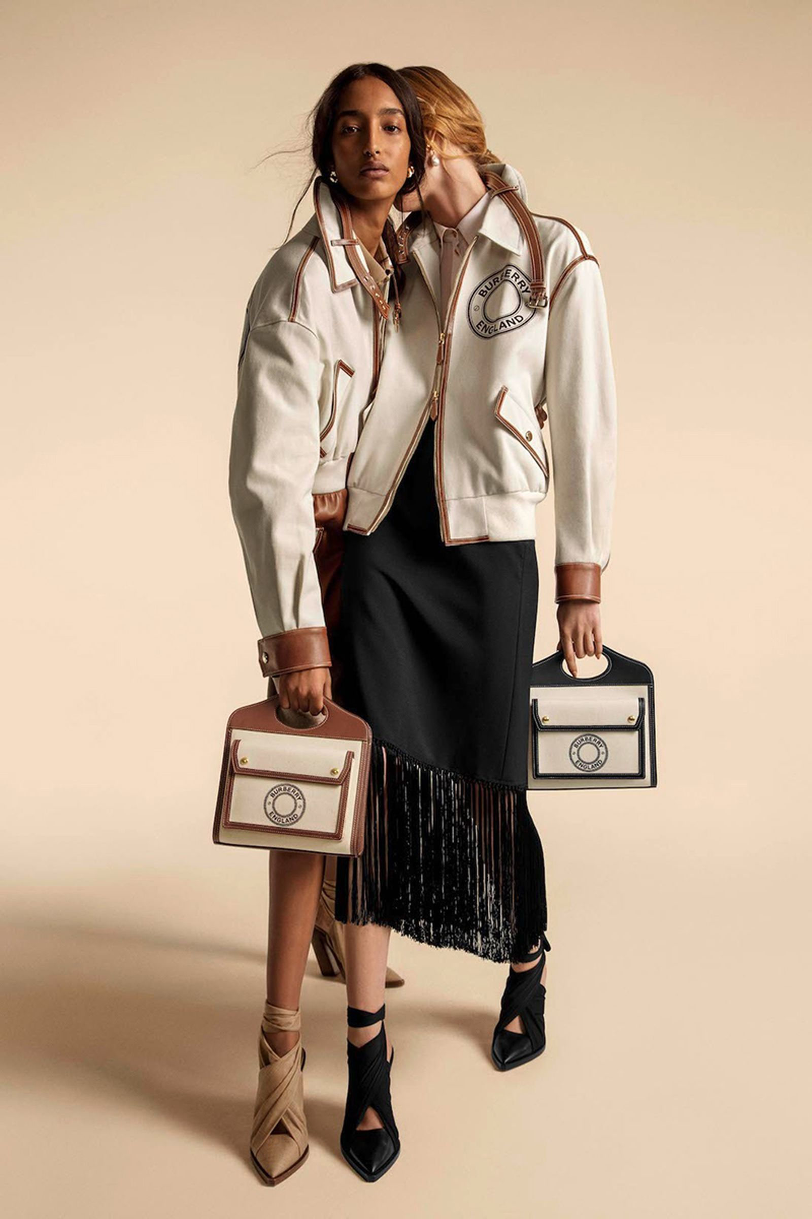 burberry-ss20-campaign-11