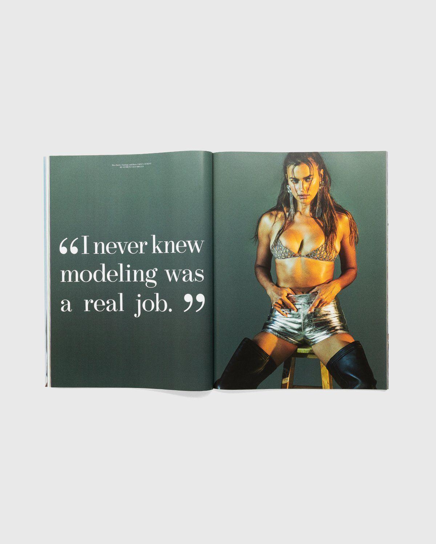 HIGHStyle – A Magazine by Highsnobiety - Image 5
