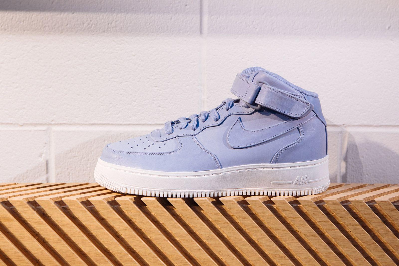 Nike-Lab-Chicago-Highsnobiety-13