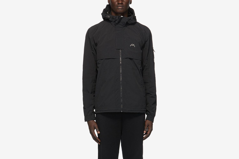 Storm Compass Jacket