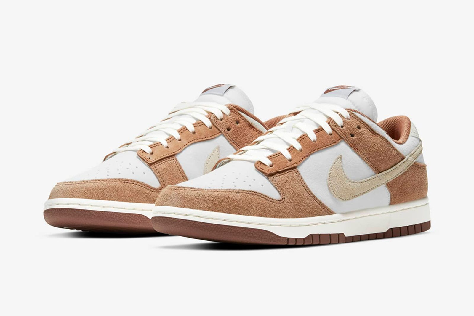 nike-dunk-low-medium-curry-release-info-03