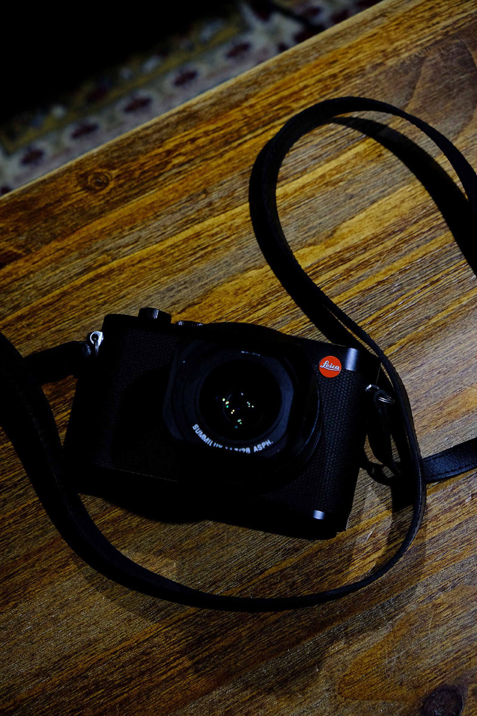 DSCF2058 Leica Q2 paris fashion week