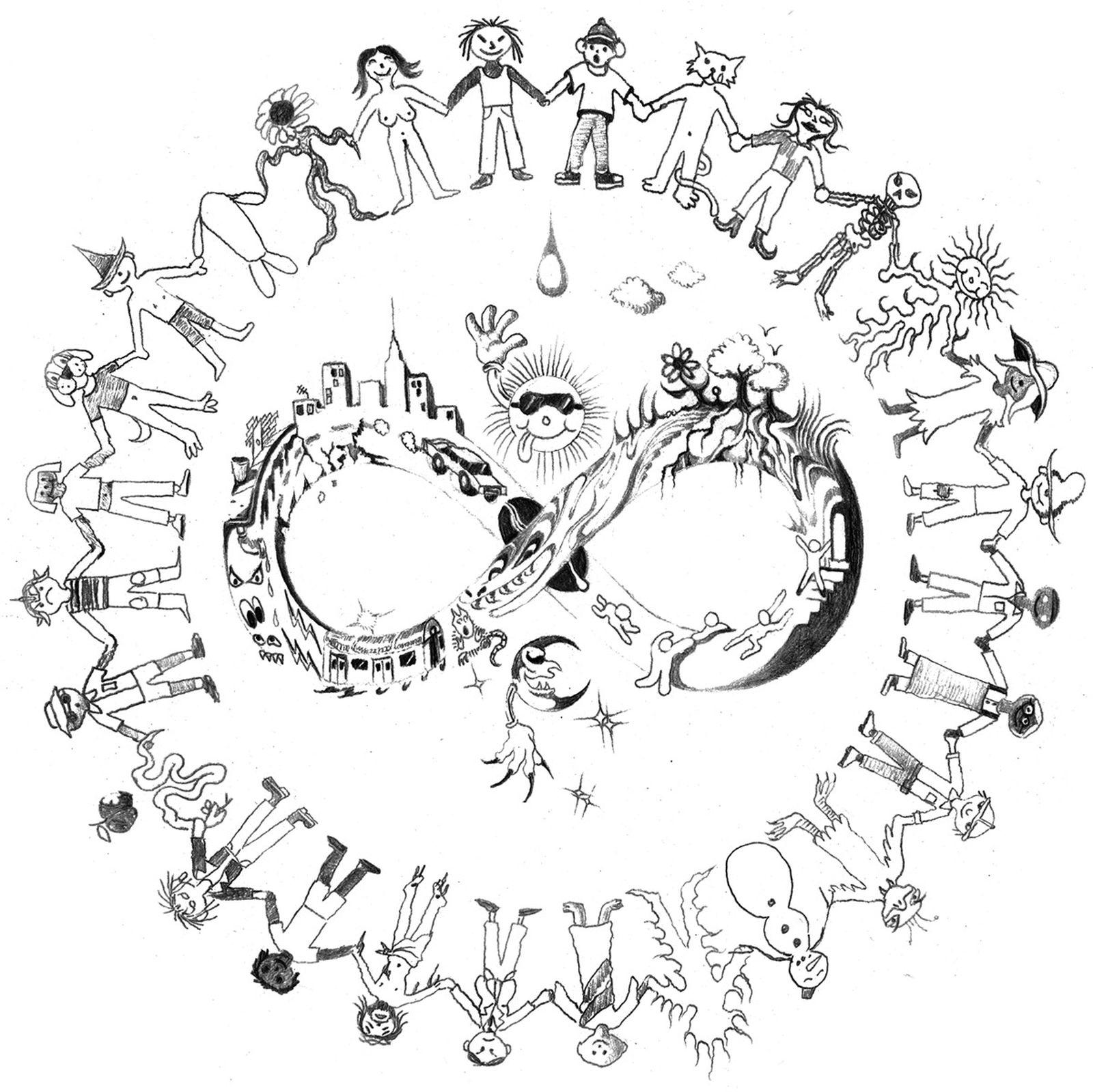 keegan-dakkar-tattoo-art-supreme-collab-07