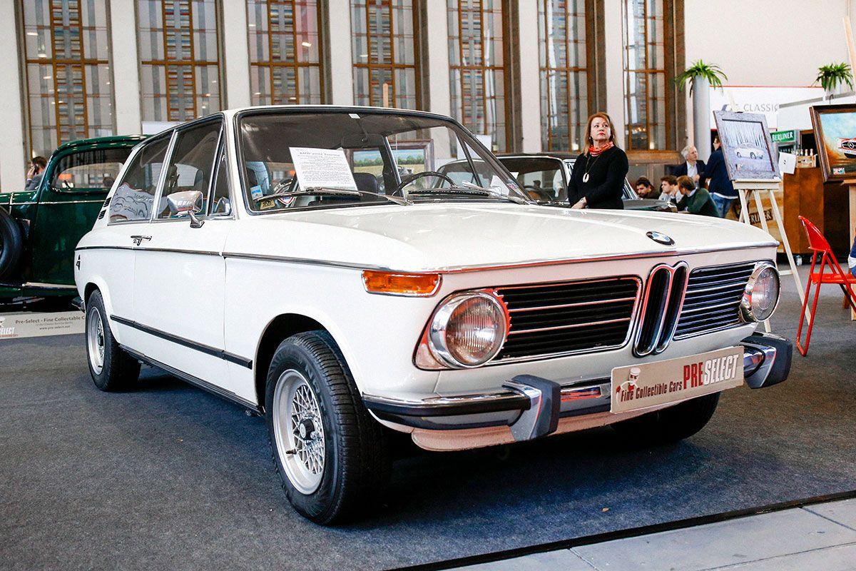 Best Vintage Cars: The Ultimate Beginner's Guide