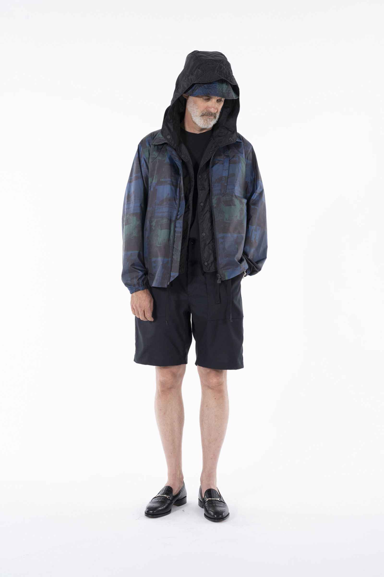 engineered-garments-ss21-22