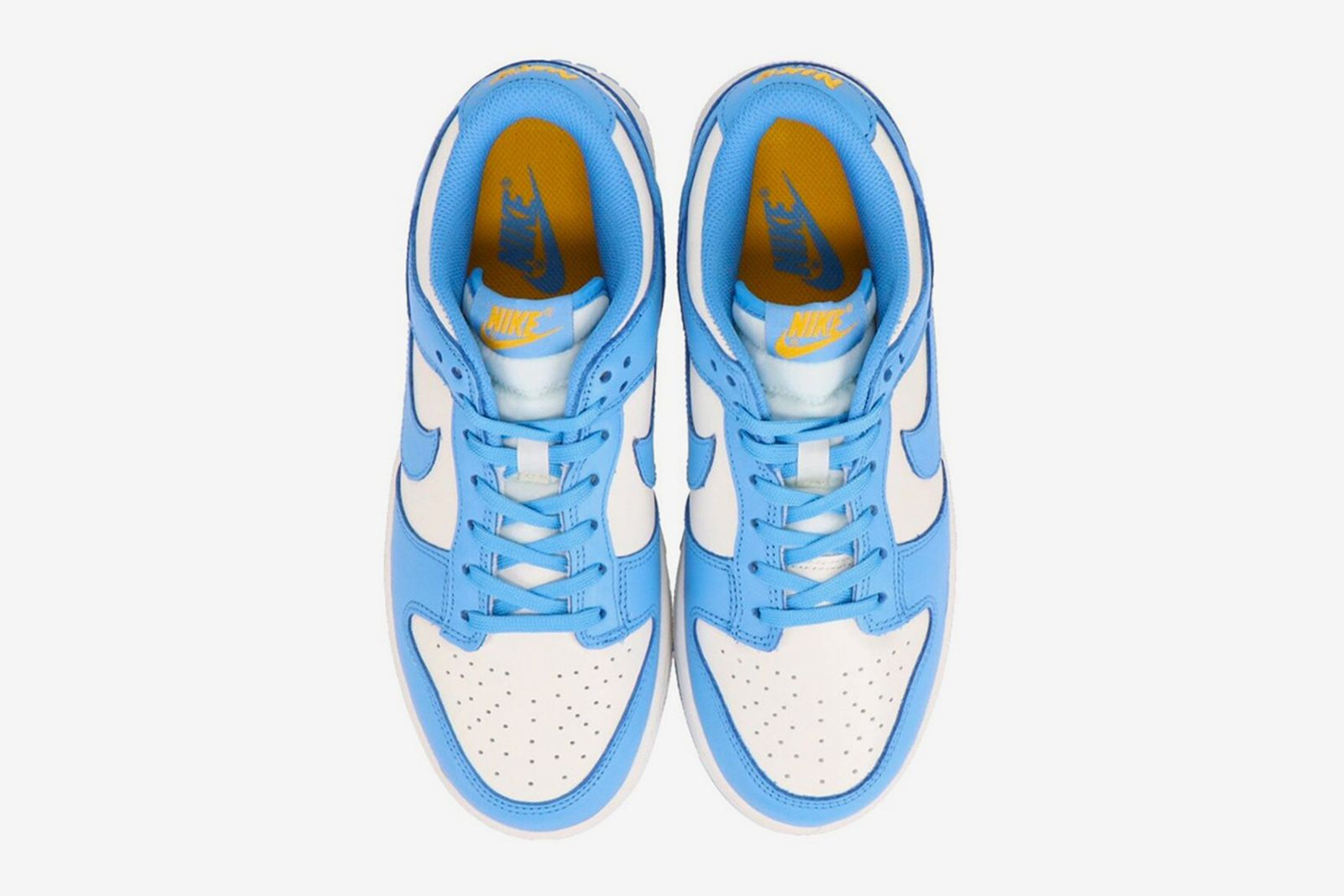 nike-dunks-january-2021-release-date-price-03