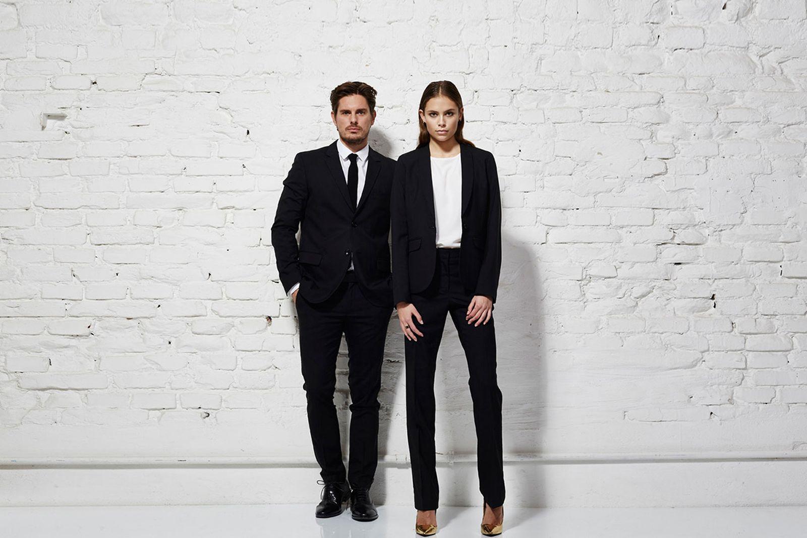 sustainable-fashion-brands-wunderwerk