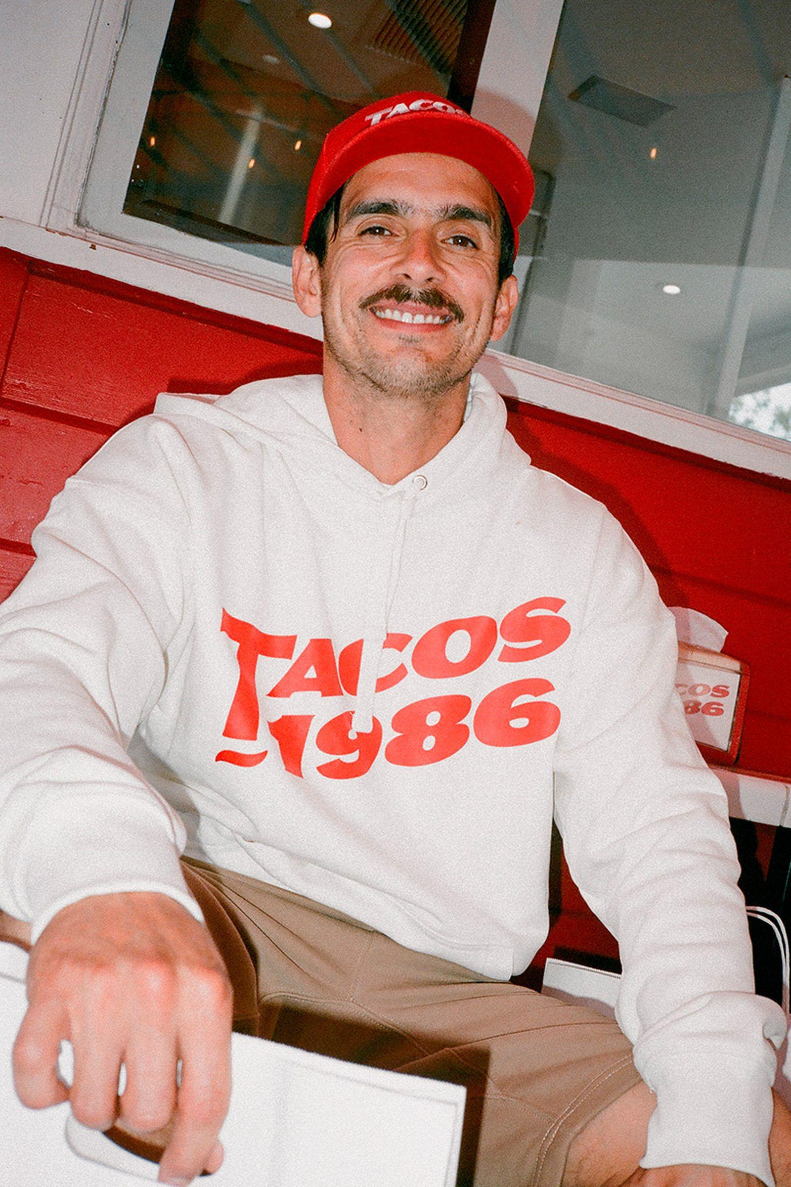 tacos-1986-x-hm-blank-staples-06