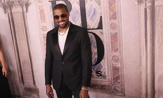 Kanye West to Perform on 'Saturday Night Live' Season 44 Opener